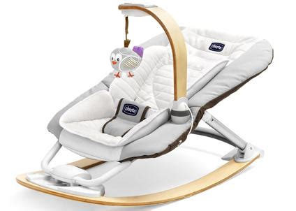 the best baby swings the best baby swings and bouncers photo gallery babycenter