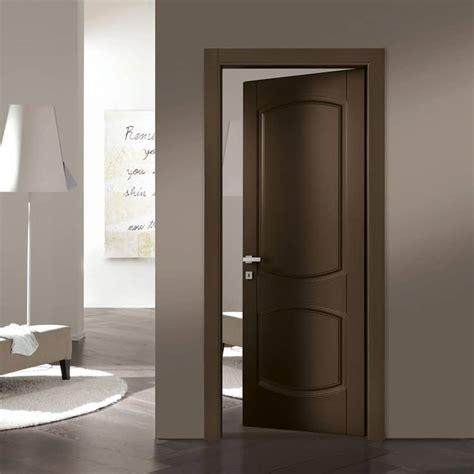 porte interne varese porte interne design italiano gr serramenti di gallarate