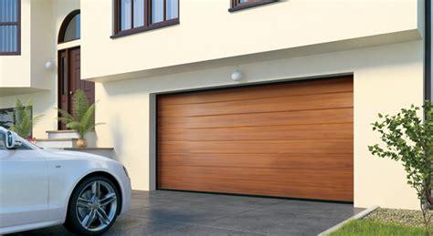 porte sezionali prezzi porte da garage sezionali mca