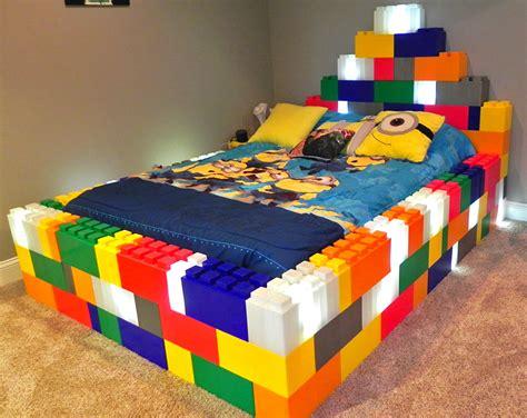 adult size legos giant lego bricks arcade party rental