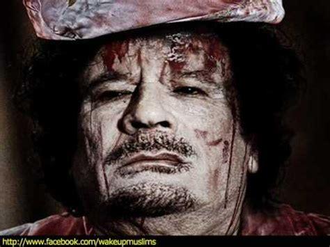 Zanga Search Zanga Zanga Gaddafi Remix
