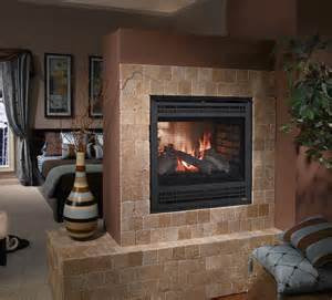heatilator gas fireplaces artistic design nyc fireplaces and outdoor kitchens 187 gas
