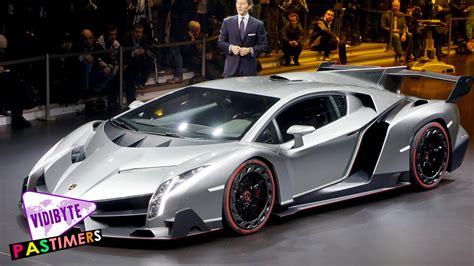 Top 10 Lamborghini Models Top 10 Fastest Lamborghini Models Pastimers