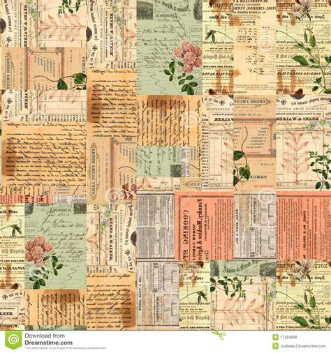 Royalty Free Newspaper Pictures Images And Stock Photos Istock Vintage Paper Ephemera Text And Flowers Collage Stock Photo Image Of Advertisement Altered
