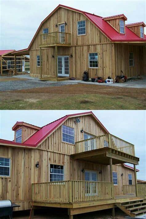 best 25 gambrel barn ideas on pinterest gambrel 25 best gambrel roof images on pinterest gambrel