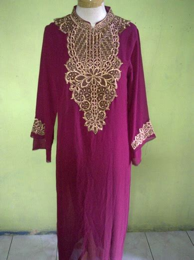 Belanja Baju Muslim Murah baju muslim modern murah belanja secara irit baju muslim modern murah