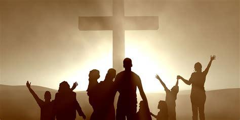 Iglesia Cristiana Fortaleza Familiar   Fortaleciendo a la familia con los valores de Dios