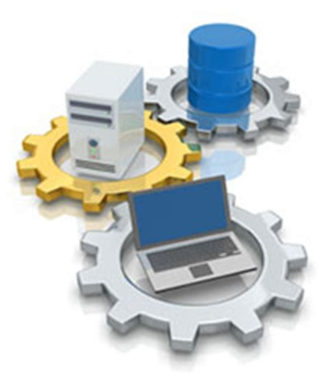 Spawar Help Desk It Infrastructure Iss Information Systems Solutions