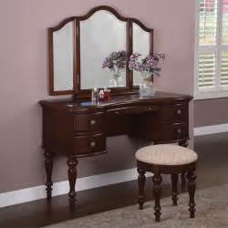 Vanity Bedroom Sets Vanity Furniture Bedroom Bedroom At Real Estate