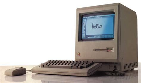 Laptop Apple Di tutte le pubblicit 224 mac in 30 anni di storia wired