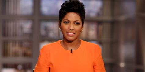 black female news anchor today show happy birthday tamron hall