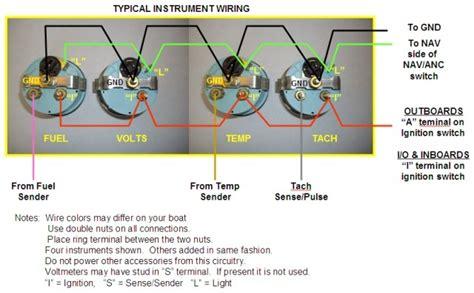 mercury outboard wiring diagram efcaviation