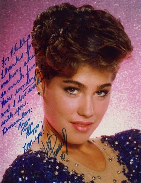 Autographed Photo   Jill Trenary   Pinterest   Photos