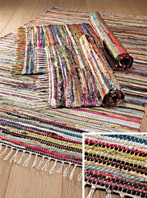 rag rug loom for sale the 25 best ideas about rag rugs for sale on weaving loom for sale rug loom and