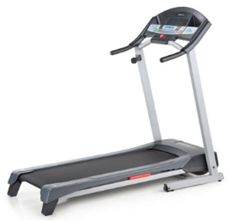 weslo cadence g 5 9 treadmill review designed for light use only