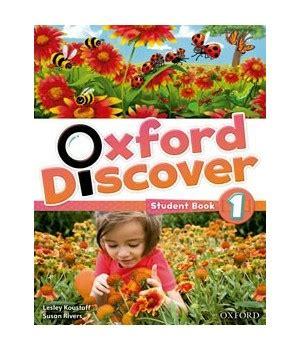 libro oxford discover 3 student oxford discover 1 student s book ed oxford libroidiomas