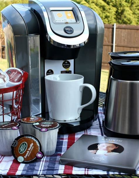 90 best images about keurig 2 0 on carafe