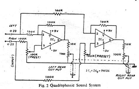 lc integrator circuit lc integrator circuit 28 images rc low p filter circuit rc wiring diagram free inside