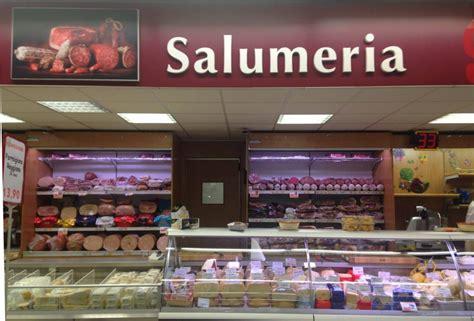 Banco Sardegna Olbia by V 233 G 233 Acquisisce A Olbia Il Supermercato Romagnolo Gdoweek