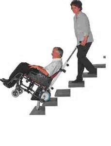 monte escalier s max pour fauteuil roulant annonces