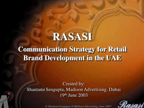 Parfum Axe Rasa Coklat rasasi perfumes retail brand development