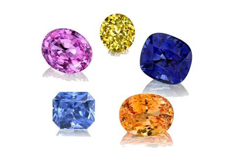 colored gemstones colored gemstone gemological international laboratories