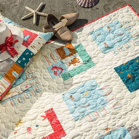 fabric pattern manufacturers quilt fabric manufacturers best accessories home 2017