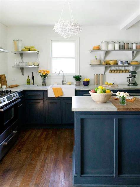 smart kitchen cabinets 40 captivating kitchen island ideas loombrand