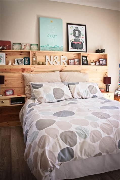 cabecera o cabezera las 25 mejores ideas sobre cabeceras de cama en pinterest