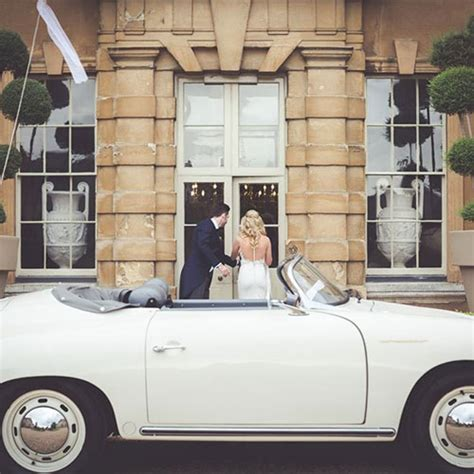 Wedding Car Questions by Questions To Ask Your Wedding Car Hire Hitched Co Uk