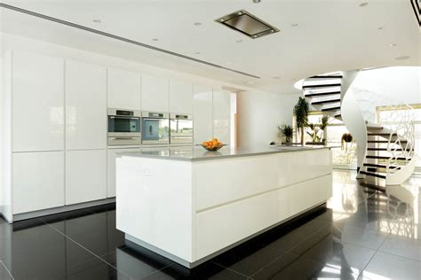alno kitchens planners designers for the uk halcyon