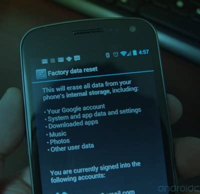 reset android battery usage google services battery usage and other areas of