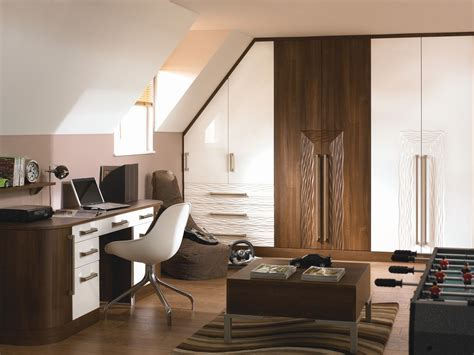 walnut and white gloss bedroom furniture white gloss and walnut bedroom furniture google search