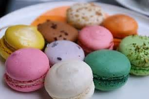 famous french desserts stardust and sequins