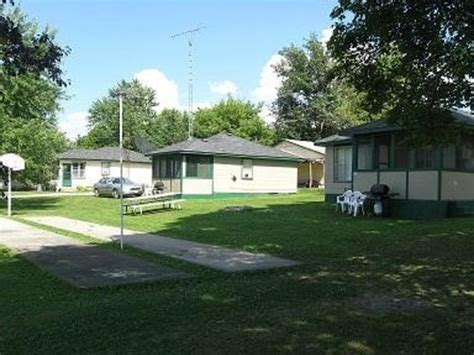 bobcaygeon cottage rentals bobcaygeon images vacation pictures of bobcaygeon kawartha lakes tripadvisor