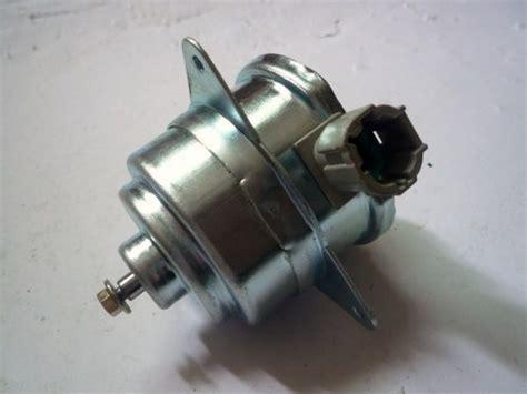 Motor Fan Nissan Grand Livina Series L10 motor exhaust fan alat mobil