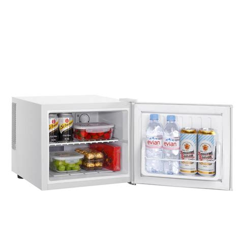 topping bar refrigerator 28 best images about mini fridge on pinterest mini bars