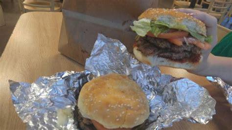 Backyard Burger Augusta Ga The 10 Best Augusta Restaurants 2017 Tripadvisor