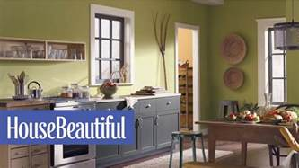 5 best paint colors to enliven your home house beautiful