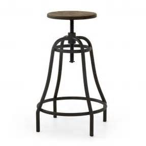 Cheap Kitchen Carts And Islands crosley upholstered 24 saddle seat bar stool in vintage