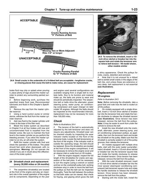 manual repair autos 2004 ford windstar parental controls ford windstar 95 03 freestar mercury monterey 04 07 haynes repair manual haynes manuals