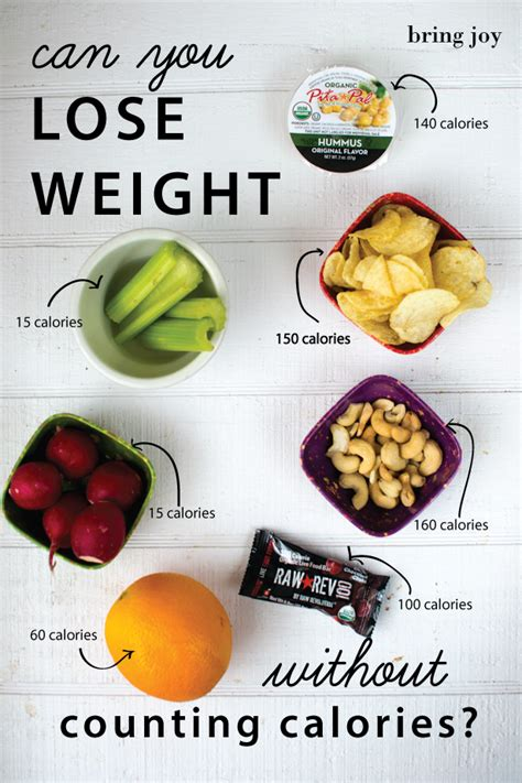 alimenti per non ingrassare cibi 6 trucchi per non ingrassare consumatrici it