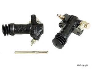 Hyundai Cylinder Hyundai Clutch Cylinder Auto Parts Catalog