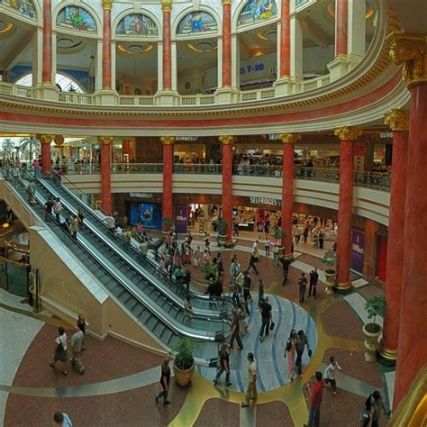 Stairs Floor Plan arvonia coach holidays trafford centre day excursion