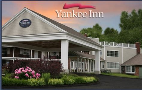 Comfort Inn Pittsfield Ma by Berkshire Ma Usa Top Venues And Vendors