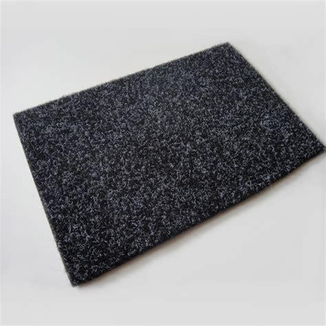 wholesale garage marine carpet from garage marine