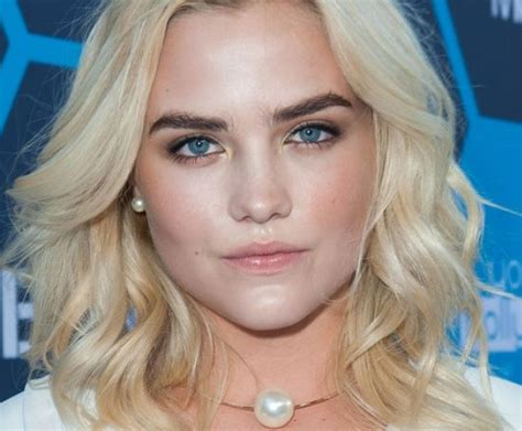 trend darker brows the dark brow beauty trend she said united states