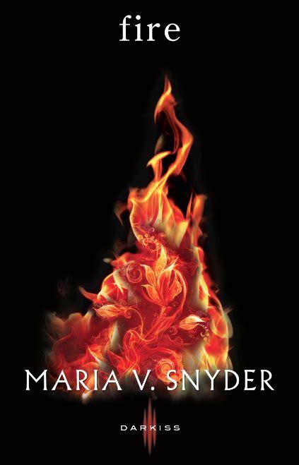 libro lead poisoning libros para j 243 venes octubre 2012