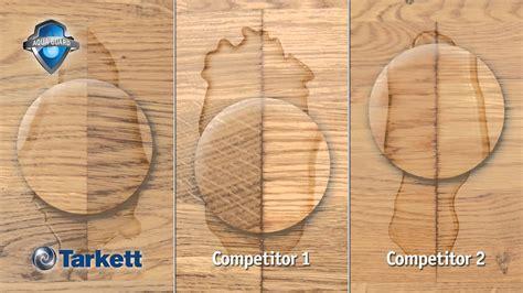 aquaguard flooring reviews 10 top collection of tarkett laminate flooring reviews