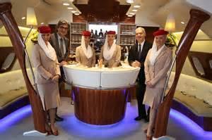 Auto Shop Plans on a test 233 le nouveau salon vip 171 emirates club 187 lors de